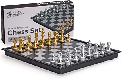 Attractive Board for birthday gift