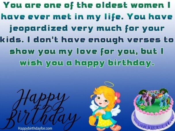 Birthday wishes for mother in law greeting cards wallpapers pics pictures images photos