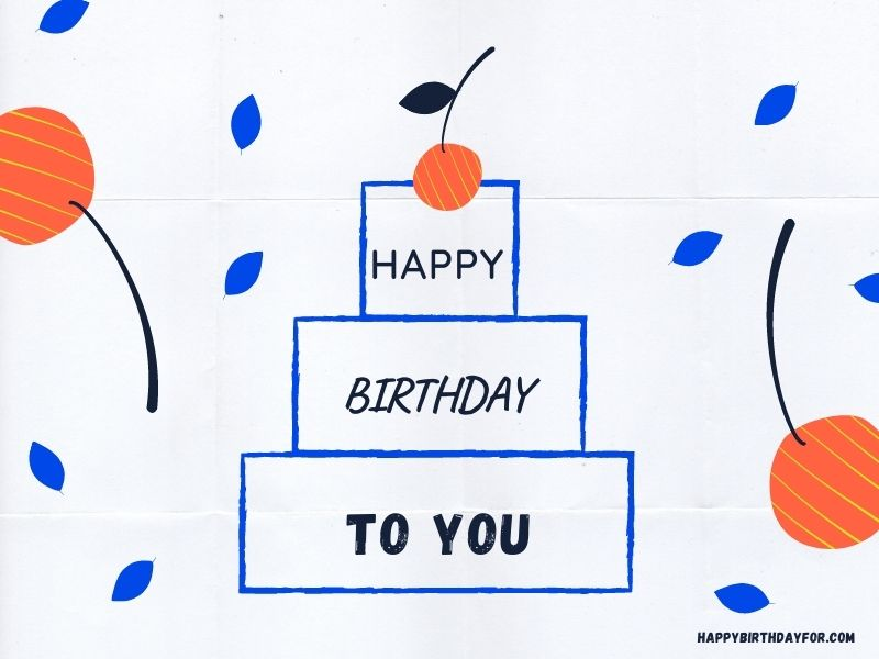 Happy Birthday Wishes Messages Quotes SMS for Wife