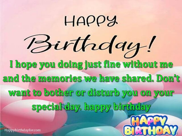 Happy Birthdays Wishes for Facebook Friends wallpapers greetings cards images photos pictures