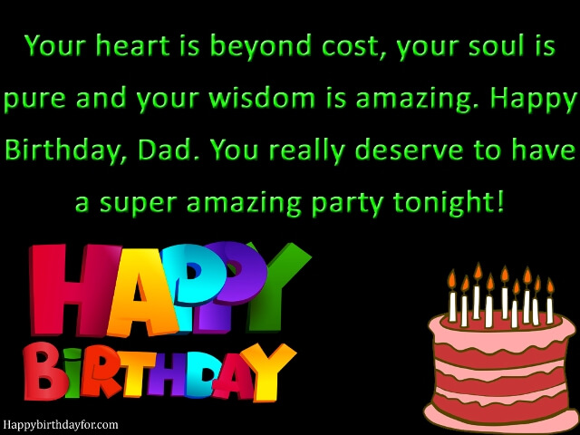 Happy Birthdays Messages wallpapers pictures images photos greeting card gifts wishes