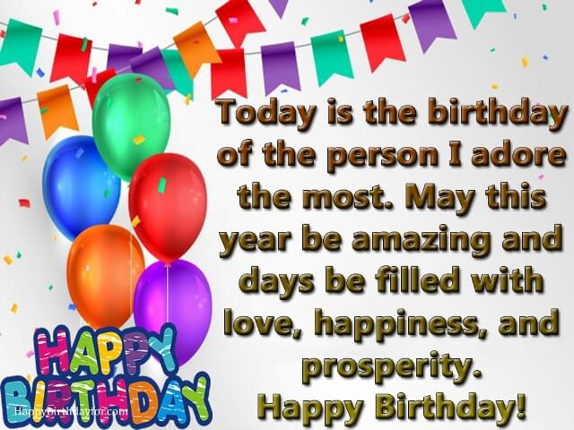 Happy Birthdays Wishes for Facebook Friends wallpapers greetings cards image photos pictures