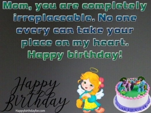Happy Birthdays Wishes for Mother wishes messages photos images pictures greetings card wallpapers