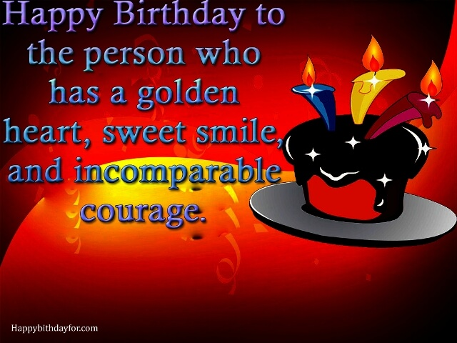 Happy Birthdays Wishes for WhatsApp Status Friends messages photo pictures wallpapers grittings cards