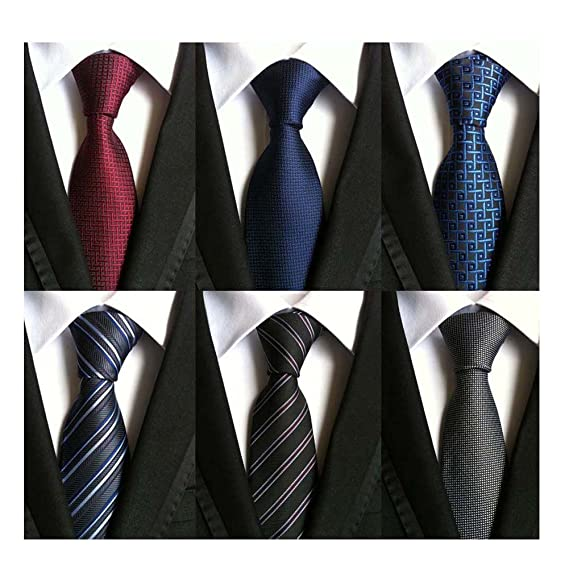Tie for birthday gift