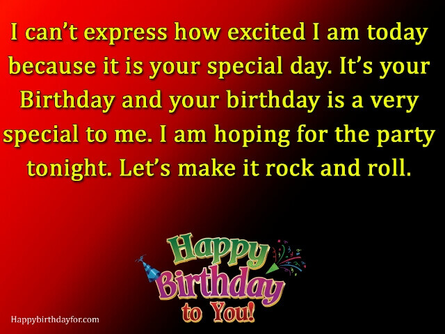 happy birthdays wishes and Message for teacher images pictures photos greetings cards messages