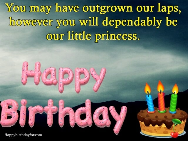 Birthday Wishes for Daughter from mom cards photos pictures image wallpapers pics min
