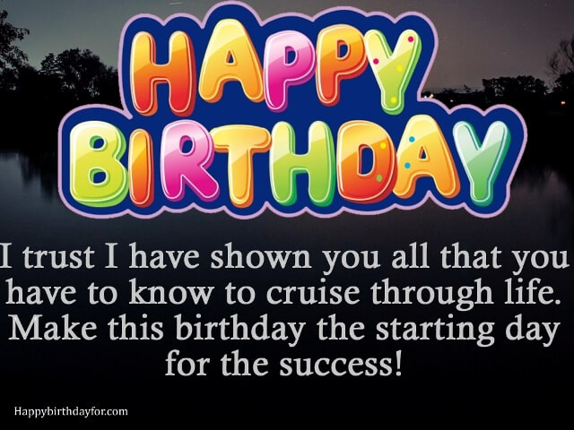 Birthday Wishes for Daughter from mom cards photos pictures images wallpapers pic min