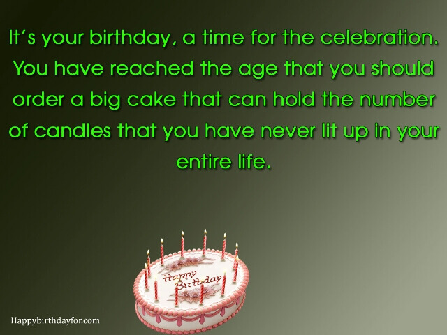 Funny happy birthdays messages wishes for your best friend messages photos images pictures wallpaper greetings card