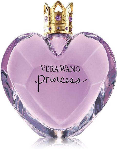 Perfume Scent for woman girls birthday gifts