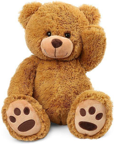 Teddy Bear dolls birthday gifts