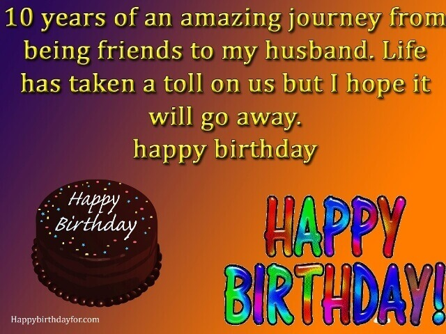 happy birthdays wishes quotes messages greeting cards wallpapers images photo picture for ex