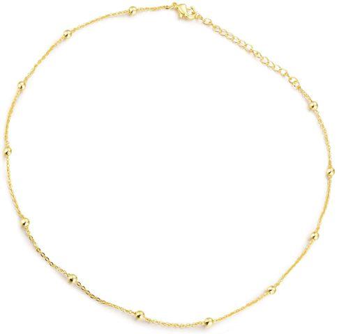 Jewelry Birthday gifts
