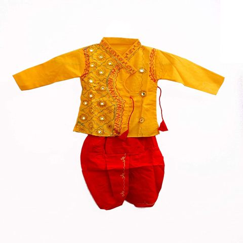 8 Happy Birthday Dress Ideas For Baby Boy