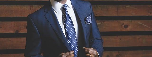 suit dress outfit men boys
