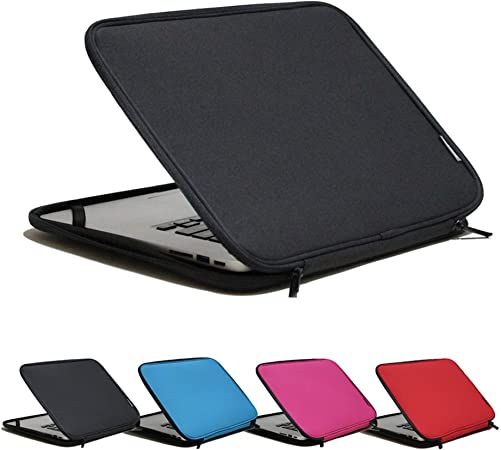 Laptop Case or Bag