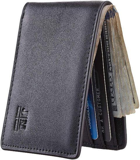 Men Wallets image