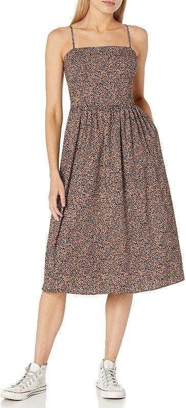 Birthday Dress Ideas for Elder Sister