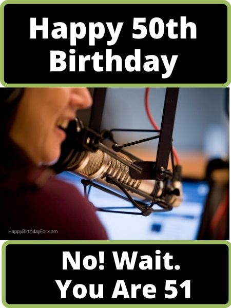 happy Birthday Meme Image