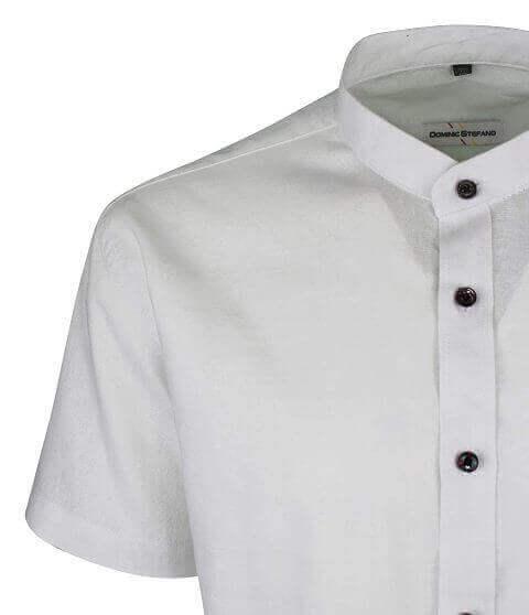Smart Formal Outfits for men