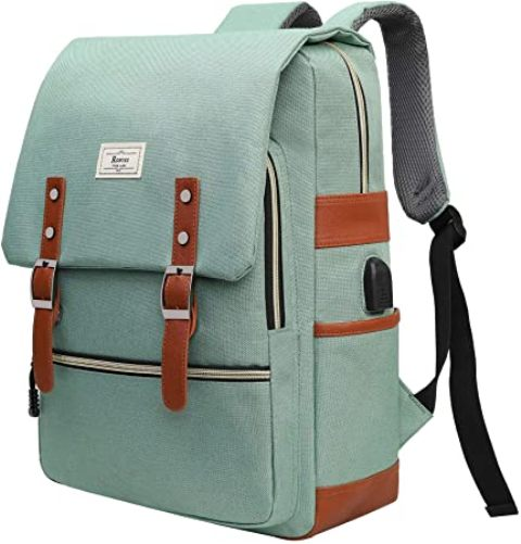 A Cool Casual-Bag