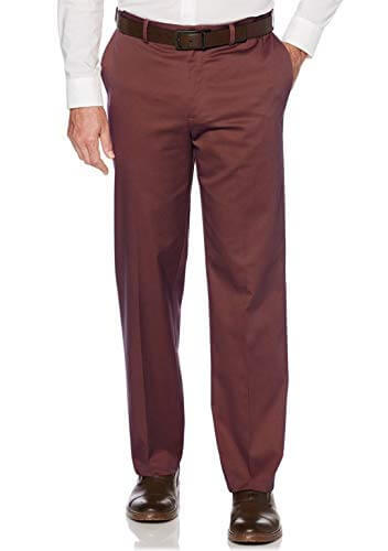 Birthday Dress for Father – 118 Best Outfit Ideas for Your Father on His Birthday That You Can Give Him as Gifts
