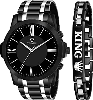 fantastic watch