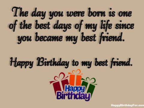 Pleasant Happy Birthday For Happy Birthday Wishes Sms Messages Quotes Funny Birthday Cards Online Fluifree Goldxyz