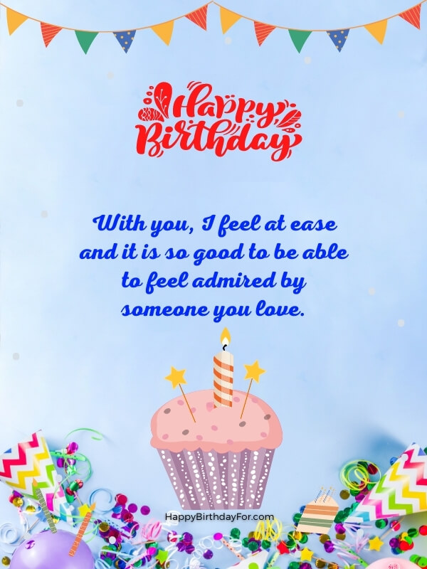 Happy Birthday Wishes For Younger Sister (2)